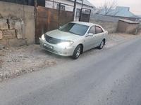 Toyota Camry 2004 года за 4 380 000 тг. в Шымкент