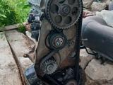 Матор ВАЗ 2114 в Казыгурт – фото 2