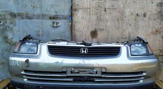 Цивик Civic ноускат носкат морда за 150 000 тг. в Алматы