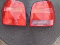 Поло 3 фонари задние за 20 000 тг. в Тараз