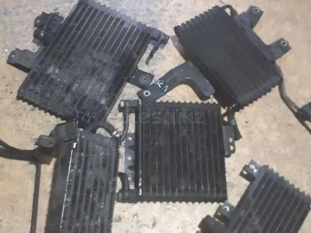 Радиатор масляные за 111 тг. в Алматы