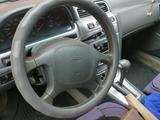 Nissan Maxima 1997 года за 1 800 000 тг. в Кокшетау – фото 5