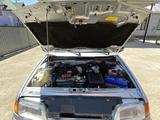 ВАЗ (Lada) 2114 (хэтчбек) 2012 года за 1 350 000 тг. в Атырау – фото 2