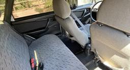 ВАЗ (Lada) 2114 (хэтчбек) 2012 года за 1 350 000 тг. в Атырау – фото 4