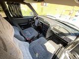 ВАЗ (Lada) 2114 (хэтчбек) 2012 года за 1 350 000 тг. в Атырау – фото 5