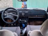 ВАЗ (Lada) 2106 1991 года за 550 000 тг. в Актау – фото 5
