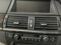 Ссс ccc аудио магнитофон за 100 000 тг. в Алматы