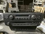 Ссс ccc аудио магнитофон за 100 000 тг. в Алматы – фото 2