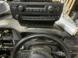 Ссс ccc аудио магнитофон за 100 000 тг. в Алматы – фото 3