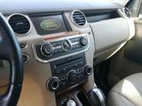Land Rover Discovery 2011 года за 10 500 000 тг. в Костанай – фото 4