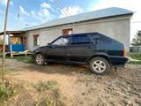 ВАЗ (Lada) 2113 (хэтчбек) 2008 года за 780 000 тг. в Уральск – фото 4