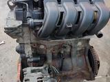 Двс бензин 1.2куб за 32 109 тг. в Шымкент – фото 2