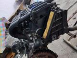 Двс бензин 1.2куб за 32 109 тг. в Шымкент – фото 3