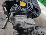 Двс бензин 1.2куб за 32 109 тг. в Шымкент – фото 4