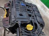 Двс бензин 1.2куб за 32 109 тг. в Шымкент – фото 5