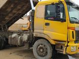 Foton  310 2012 года за 6 500 000 тг. в Актау – фото 2