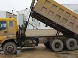 Foton  310 2012 года за 6 500 000 тг. в Актау – фото 4