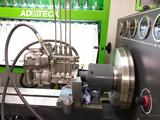 Ремонт форсунок и топливных насосов дизелей. в Костанай – фото 2