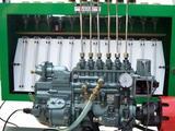 Ремонт форсунок и топливных насосов дизелей. в Костанай – фото 5