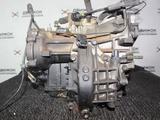 АКПП SUZUKI K6A Контрактная| Доставка ТК, Гарантия за 40 632 тг. в Кемерово – фото 4