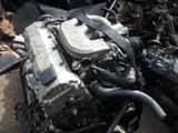 Двигатель из Германии за 325 000 тг. в Алматы – фото 5