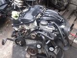 Двигатель из Германии за 325 000 тг. в Алматы – фото 2