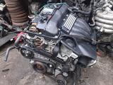 Двигатель из Германии за 325 000 тг. в Алматы – фото 3