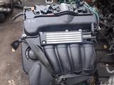 Двигатель из Германии за 325 000 тг. в Алматы