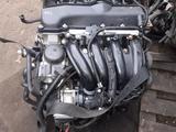 Двигатель из Германии за 325 000 тг. в Алматы – фото 4