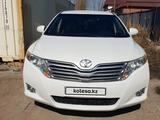 Toyota Venza 2011 года за 7 500 000 тг. в Нур-Султан (Астана) – фото 2