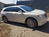 Toyota Venza 2011 года за 7 500 000 тг. в Нур-Султан (Астана) – фото 5