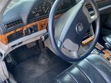 Mercedes-Benz S 260 1988 года за 3 800 000 тг. в Темиртау – фото 4