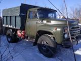ЗиЛ  130 1991 года за 3 000 000 тг. в Петропавловск