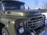 ЗиЛ  130 1991 года за 3 000 000 тг. в Петропавловск – фото 2