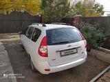 ВАЗ (Lada) 2171 (универсал) 2013 года за 2 000 000 тг. в Алматы – фото 5