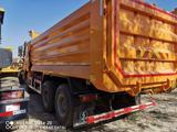 Shacman  Shacman 25т U образный кузов 2020 года в Талдыкорган – фото 3