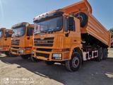 Shacman  Shacman 25т U образный кузов 2020 года в Талдыкорган