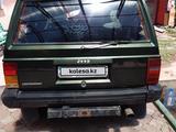 Jeep Cherokee 1996 года за 1 850 000 тг. в Алматы – фото 3