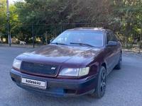 Audi 100 1994 года за 2 100 000 тг. в Петропавловск