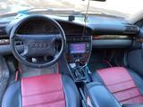 Audi 100 1994 года за 2 100 000 тг. в Петропавловск – фото 5