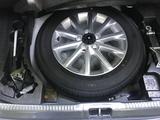 Toyota Camry 2014 года за 8 400 000 тг. в Шымкент – фото 3