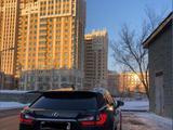 Lexus RX 200t 2017 года за 20 500 000 тг. в Нур-Султан (Астана) – фото 2