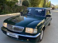 ГАЗ 3110 (Волга) 2001 года за 1 550 000 тг. в Актобе