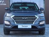 Hyundai Tucson 2020 года за 10 190 000 тг. в Павлодар