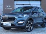 Hyundai Tucson 2020 года за 10 190 000 тг. в Павлодар – фото 2