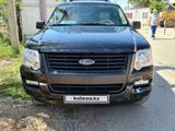 Ford Explorer 2007 года за 5 799 000 тг. в Шымкент