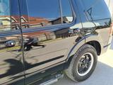 Ford Explorer 2007 года за 5 799 000 тг. в Шымкент – фото 3