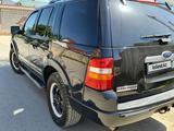 Ford Explorer 2007 года за 5 799 000 тг. в Шымкент – фото 4