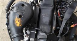 Двигатель за 160 000 тг. в Алматы – фото 3