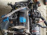 Двигатель за 160 000 тг. в Алматы – фото 4